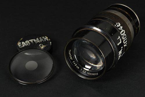 Kodak lens dating j allen matchmaking Boston