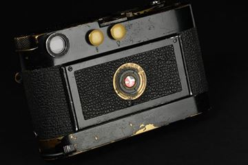 Picture of M2 SN 948 805 (1958)